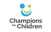 championsofchildren