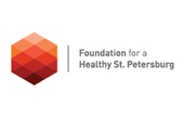 foundationhealthystpete