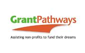 grantpathways