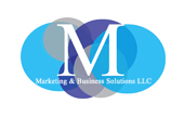 marketingbizsolutions