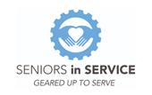 seniorsservice