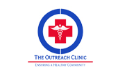 outreach-clinic