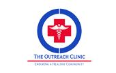 outreach-clinic