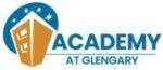Academy at Glendary