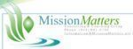 Mission Matters Consulting and Coaching Group