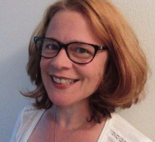 Dr Greta Kishbaugh