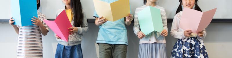 Lessons in Board Culture: A Child's View 2.0 | Liz Wooten-Reschke